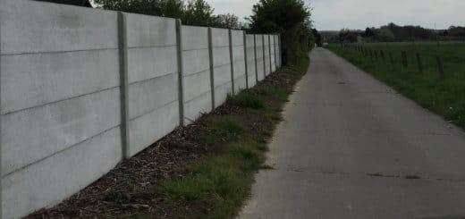 betonnen-afsluiting