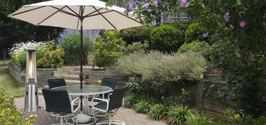 gas terrasverwarmer soorten voor en nadelen prijs. Black Bedroom Furniture Sets. Home Design Ideas