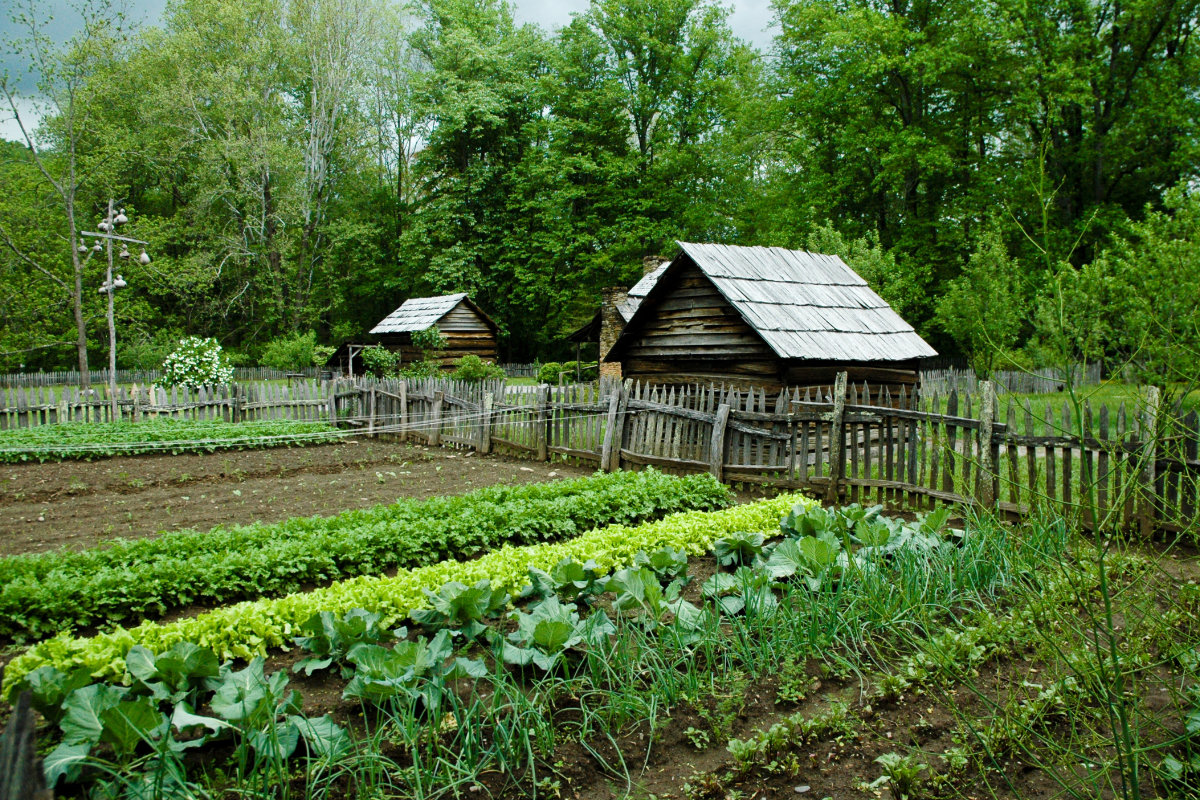 Landelijke Tuinen Fotospecial 10 Foto S Vol Ideeen Voor De