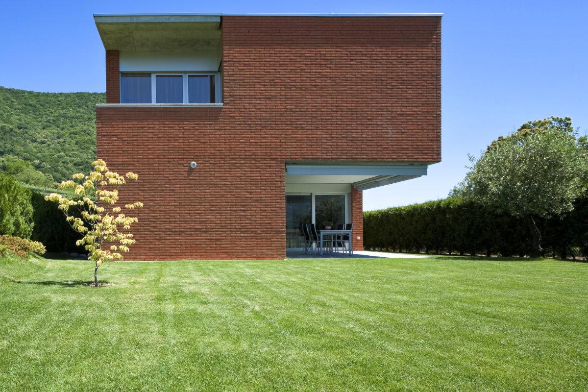 Moderne tuinen foto 39 s inspiratie - Moderne tuinfoto ...