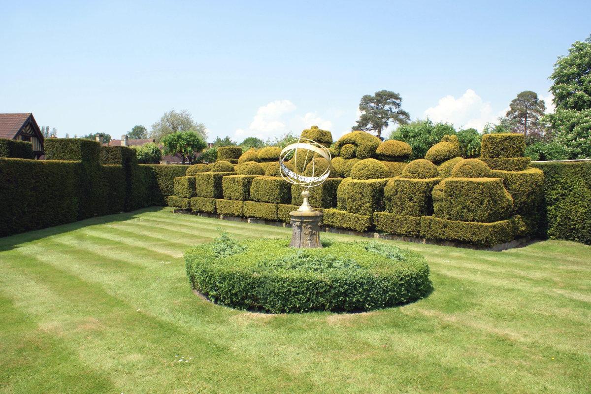 Renovatie Smalle Tuin : Tips voor een aangename tuininrichting tuinpraat be